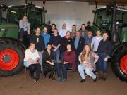 Team Agro Giethoorn