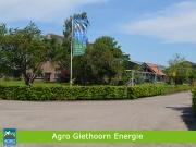 agrogiethoorn06